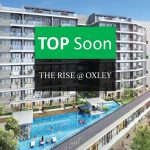 The Rise @ Oxley