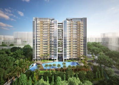 tre-residences-feature-1