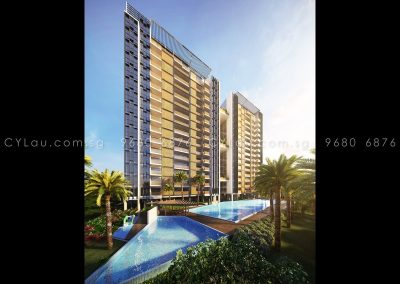 tre-residences-feature-10