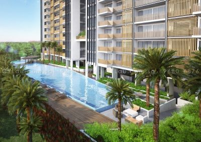 tre-residences-feature-2