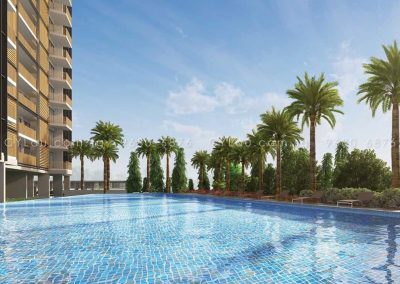 tre-residences-feature-3