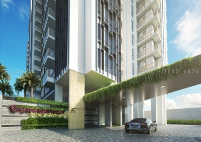 tre-residences-feature-4