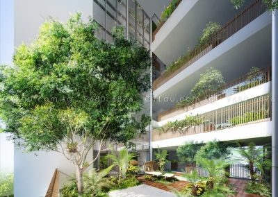 tre-residences-feature-5