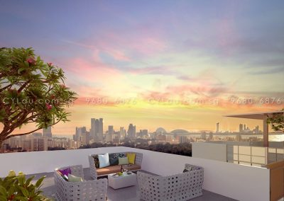 tre-residences-feature-6
