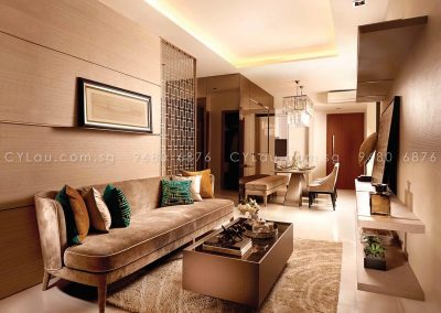 tre-residences-interior-1