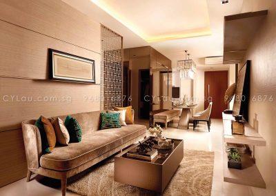 tre-residences-interior-1