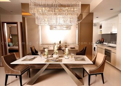 tre-residences-interior-3