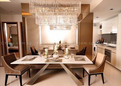 tre-residences-interior-3