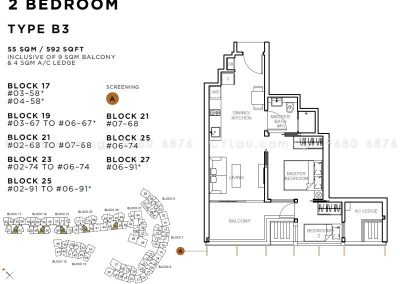 sophia-hills-2-bedroom
