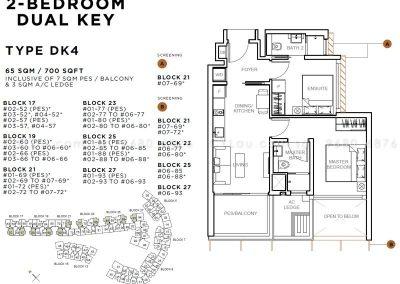 sophia-hills-2-bedroom-dual-key
