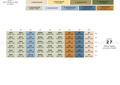 sophia-hills-diagrammatic-chart-6