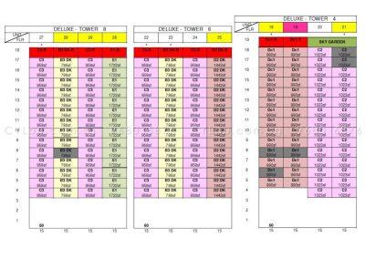 sims-urban-oasis-diagrammatic-chart-4