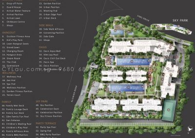 sims-urban-oasis-site-plan