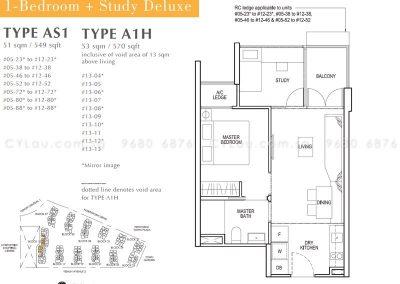 north-park-residences-1-study