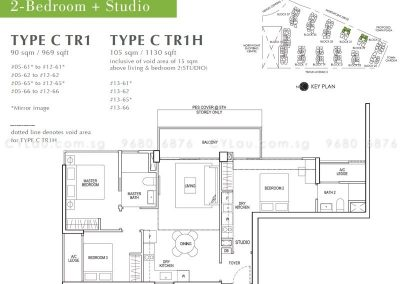 north-park-residences-3-bedroom-dual-key