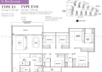 north-park-residences-5-bedroom