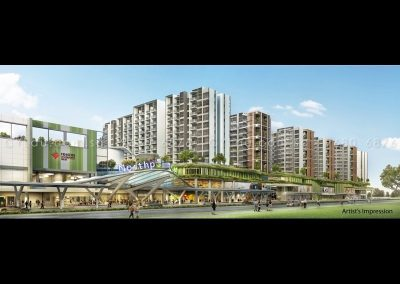 north-park-residences-feature-1