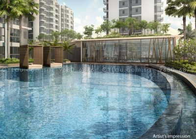 north-park-residences-feature-10
