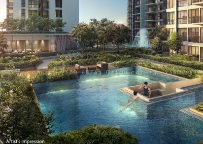 north-park-residences-feature-11