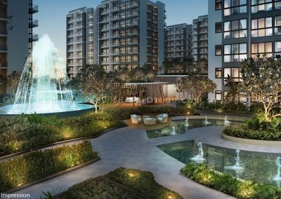 north-park-residences-feature-12
