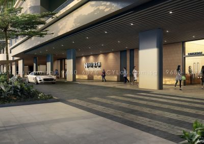 north-park-residences-feature-13