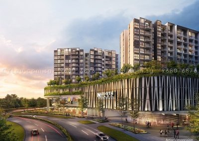 north-park-residences-feature-15