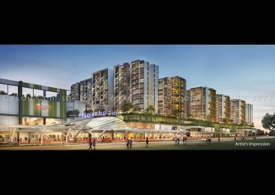 north-park-residences-feature-2