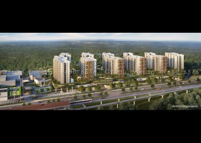 north-park-residences-feature-3