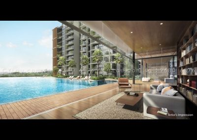 north-park-residences-feature-4