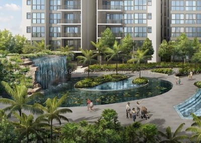 north-park-residences-feature-5