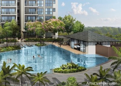 north-park-residences-feature-6