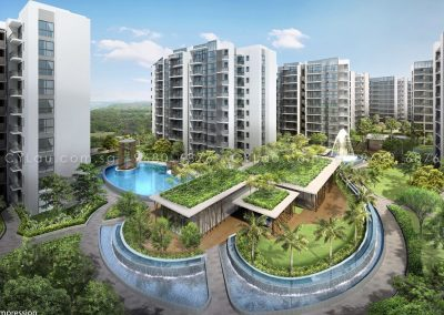 north-park-residences-feature-7