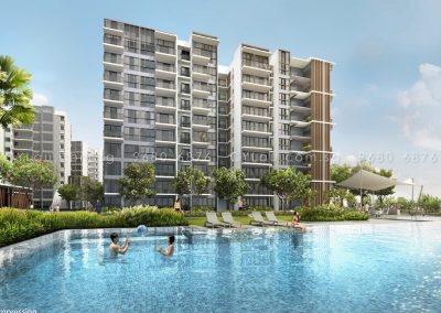 north-park-residences-feature-8