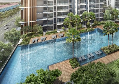 north-park-residences-feature-9