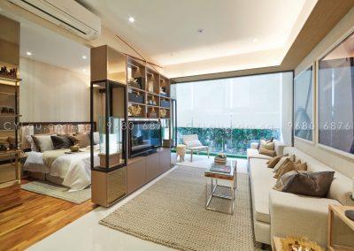 north-park-residences-interior-2