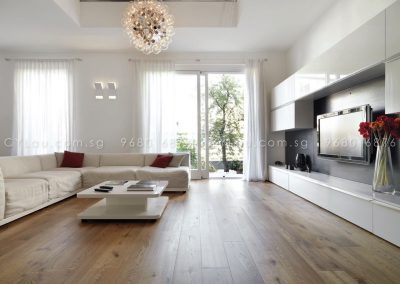 north-park-residences-interior-4