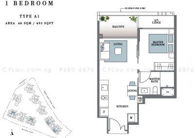 botanique-at-bartley-1-bedroom