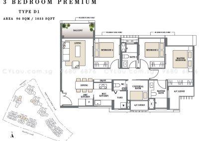 botanique-at-bartley-3-bedroom-premium