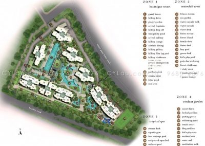 botanique-at-bartley-site-plan-with-facilities