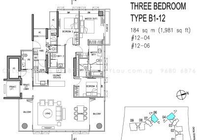 gramercy-park-3-bedroom-b1-12