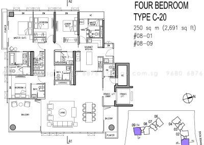 gramercy-park-4-bedroom-c-20