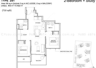high-park-residences-2-study