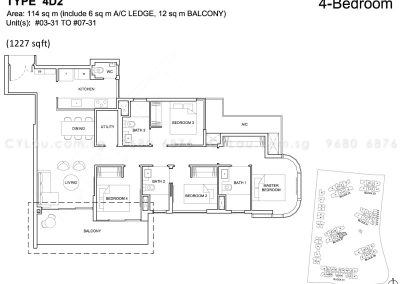 high-park-residences-4-bedroom-d2