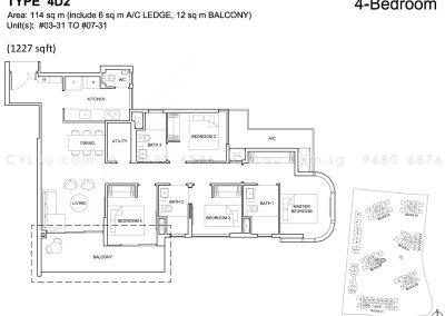 high-park-residences-4-bedroom-d2