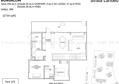 high-park-residences-bungalow-part-2