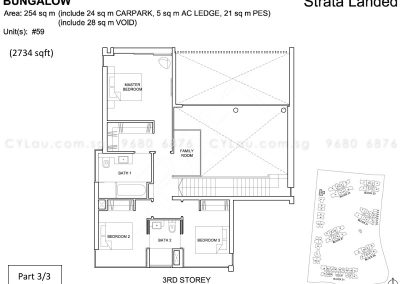 high-park-residences-bungalow-part-3
