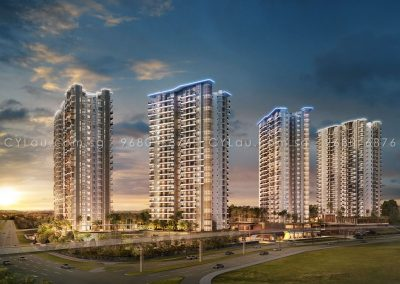 high-park-residences-feature-1