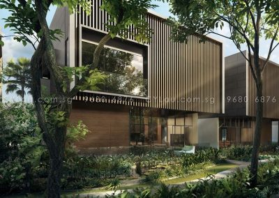 high-park-residences-feature-10