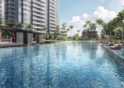 high-park-residences-feature-2