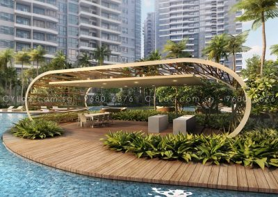 high-park-residences-feature-3